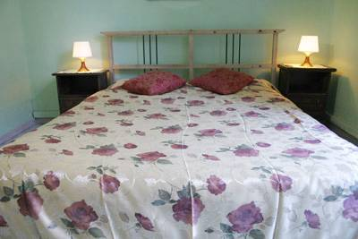 Cherry Pensionhouse, Rome, Italy, your best choice for comparing prices and booking a hostel in Rome