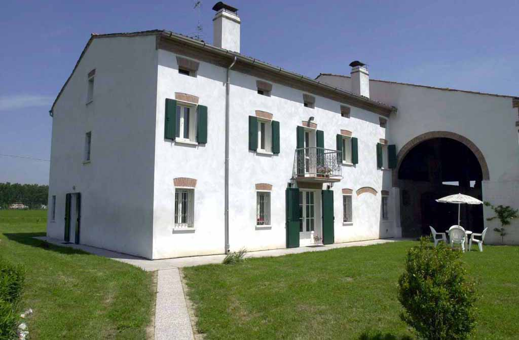 Corte Bertoia Country House, San Benedetto Po, Italy, best places to travel this year in San Benedetto Po