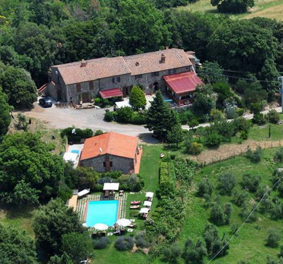 Country Inn Casa Mazzoni, Roccastrada, Italy, Italy hotels and hostels