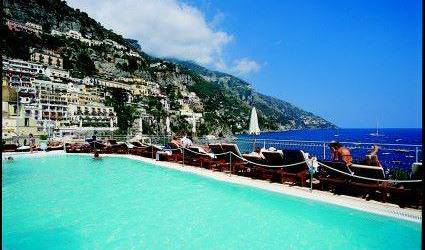 Albergo Ristorante Covo Dei Saraceni - Search available rooms for hotel and hostel reservations in Positano 2 photos