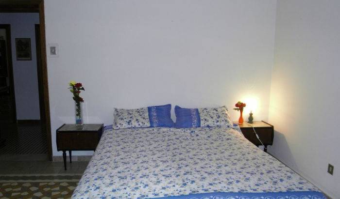 Alghero 4U - Search for free rooms and guaranteed low rates in Alghero, discounts on vacations 15 photos