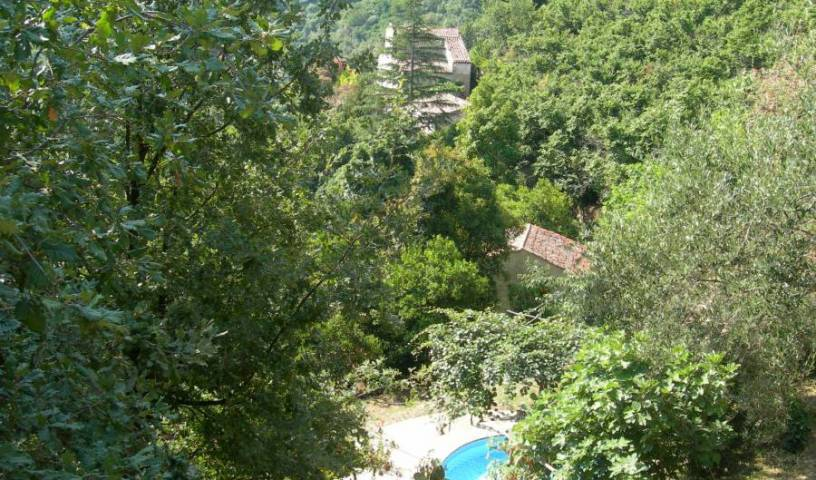 Antico Casale di Lisycon - Search available rooms for hotel and hostel reservations in Sant'Angelo di Brolo, cheap hotels 12 photos