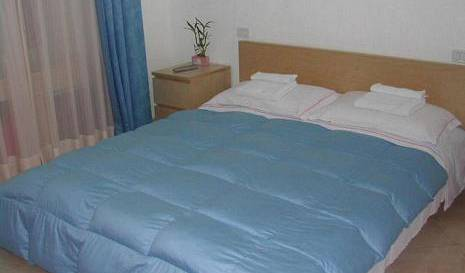 Asia Hostel - Search available rooms for hotel and hostel reservations in Rome 6 photos