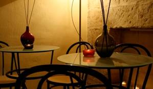 B and B Antiche Volte - Get low hotel rates and check availability in Lecce, reservations for winter vacations 7 photos