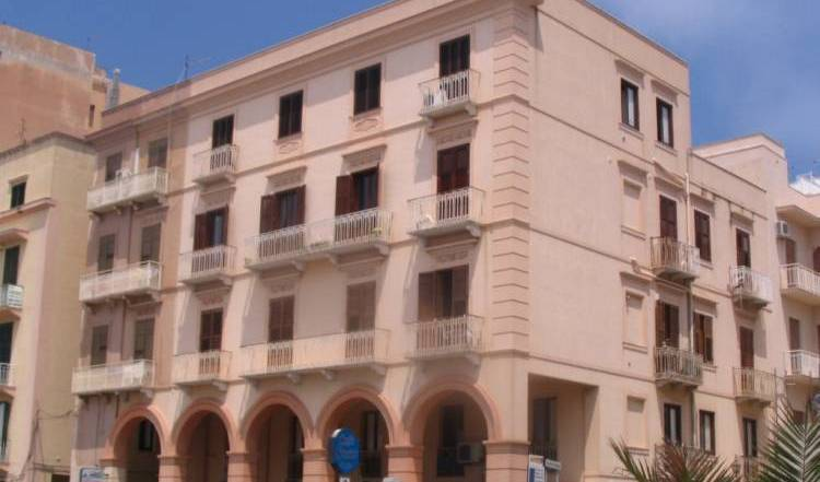 B and B Belveliero - Search available rooms for hotel and hostel reservations in Trapani 25 photos