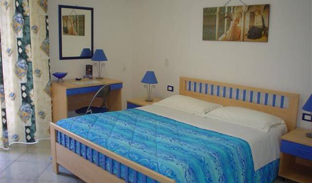 B and B Brezza Marina - Search available rooms for hotel and hostel reservations in Pozzallo 12 photos