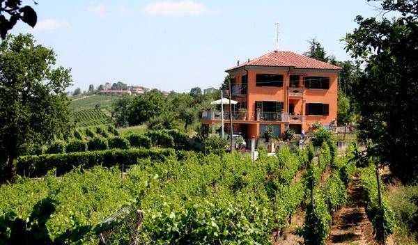Villa I Due Padroni, holiday reservations 15 photos
