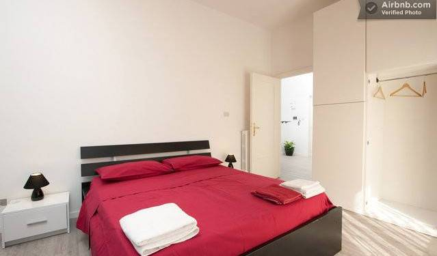 B and B The Apartment - Get low hotel rates and check availability in Lecce 12 photos