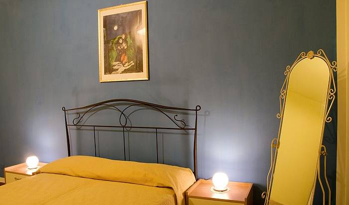 BB Aldebaran - Search available rooms for hotel and hostel reservations in Paceco, intelligent travelers in Valderice, Italy 18 photos