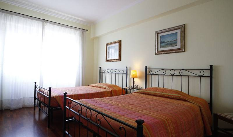 Bed and Breakfast Davila25 - Search for free rooms and guaranteed low rates in Rome 23 photos