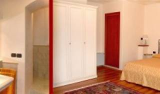 Bed And Breakfast Ernestina - Search available rooms for hotel and hostel reservations in Treviso 7 photos