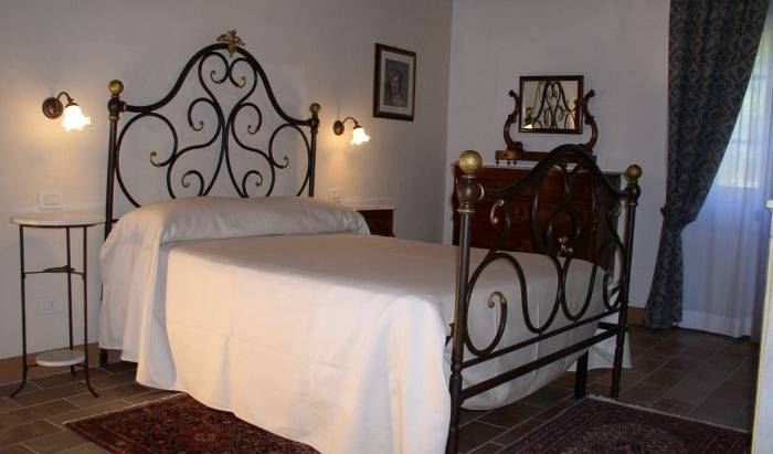 Bed and Breakfast L'Arcadia - Search for free rooms and guaranteed low rates in Pietrasanta 23 photos