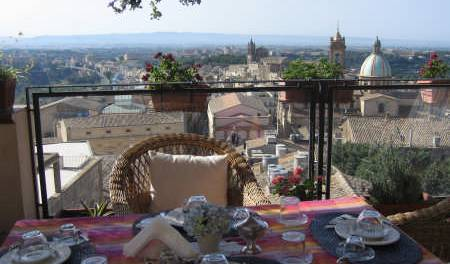 Bedandbreakfast Tre Metri Sopra Il Cielo - Search available rooms for hotel and hostel reservations in Caltagirone 52 photos
