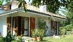 Bed and Breakfast Villa Angelina - Search for free rooms and guaranteed low rates in Treviso 7 photos