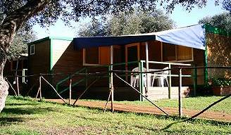 Camping Valle Dei Templi - Get cheap hostel rates and check availability in Agrigento 6 photos