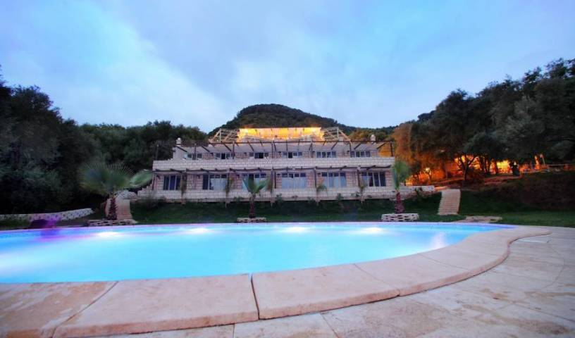 Caposperone Resort - Search available rooms for hotel and hostel reservations in Palmi 12 photos