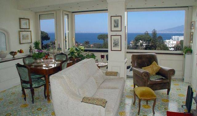 Casa Cori - Get low hotel rates and check availability in Sorrento 15 photos