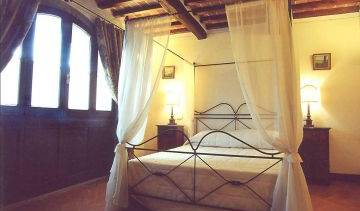 Casa Portagioia - Get low hotel rates and check availability in Cortona 3 photos