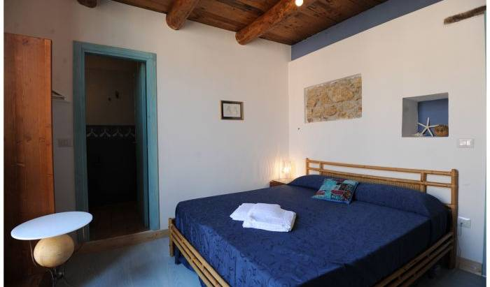 Casa Rubini - Get low hotel rates and check availability in Capaccio 11 photos