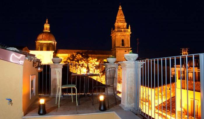Casa Vacanza BnB San Giovanni - Search available rooms for hotel and hostel reservations in Ragusa 8 photos