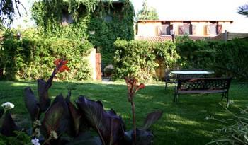 Case del Vivaio, cheap hotels 6 photos