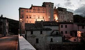 Castello del Barone di Beaufort - Search available rooms for hotel and hostel reservations in Belforte all'Isauro, hotels for christmas markets and winter vacations 41 photos