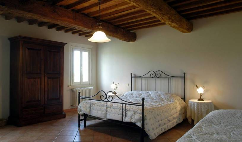 Corte Bertoia Country House - Search available rooms for hotel and hostel reservations in San Benedetto Po, hotel bookings 8 photos