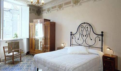 Da Elisa Alle Sette Arti - Get low hotel rates and check availability in Lucca, compare with famous sites for hotel bookings 7 photos
