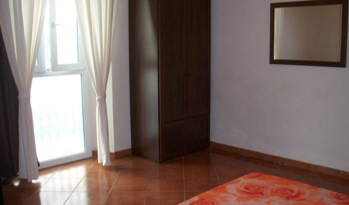 Galilei - Search available rooms for hotel and hostel reservations in Airport Pisa, hotel bookings 8 photos