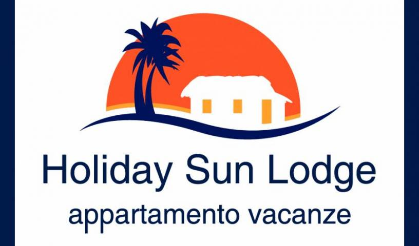 Holiday Sun Lodge Appartamento Vacanze - Search available rooms for hotel and hostel reservations in Taormina 16 photos