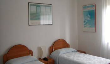 Hotel Alla Fiera - Search available rooms for hotel and hostel reservations in Cadoneghe 2 photos