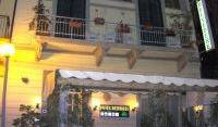 Hotel Belvedere Viareggio - Search available rooms for hotel and hostel reservations in Viareggio 7 photos