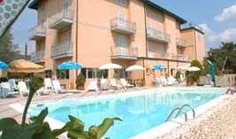 Hotel Darsena - Search available rooms for hotel and hostel reservations in Passignano Sul Trasimeno 7 photos