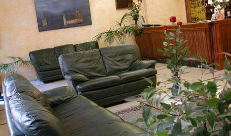 Hotel Da Verrazzano - Search for free rooms and guaranteed low rates in Florence 6 photos