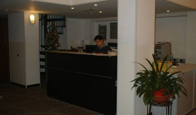 Hotel Nettuno - Get low hotel rates and check availability in Milan 1 photo