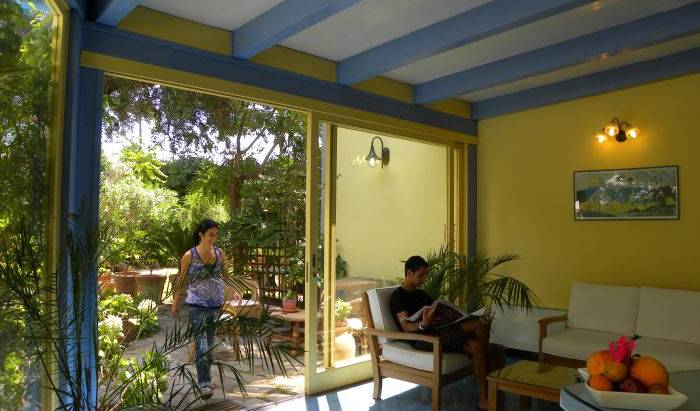 Hotel Solcalante - Search available rooms for hotel and hostel reservations in Procida 2 photos