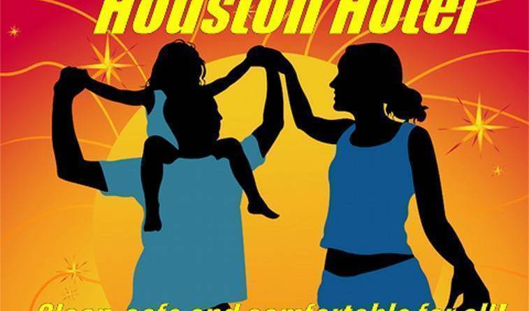 Houston Hotel Italia, hostels and places to visit for antiques and antique fairs 21 photos