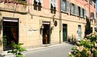 Il Respiro del Tempo - Search available rooms for hotel and hostel reservations in Quiliano 7 photos