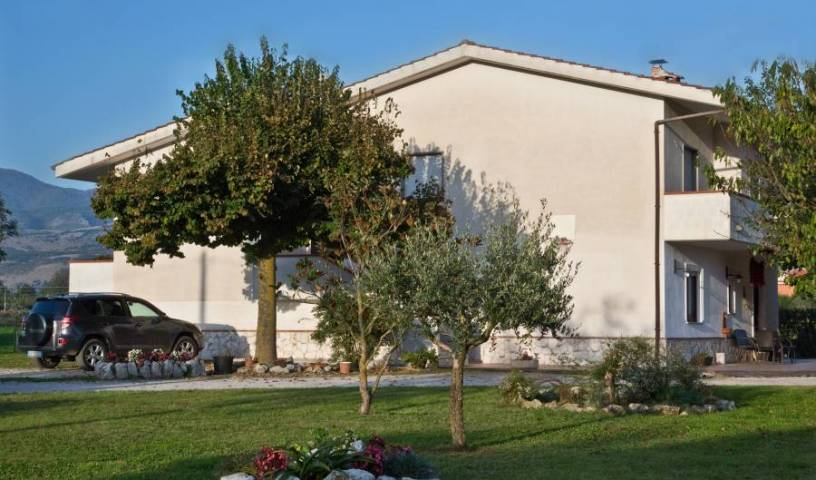 Il Tiglio BB - Search available rooms for hotel and hostel reservations in Padula, this week's hot deals at hotels in Palinuro, Italy 14 photos