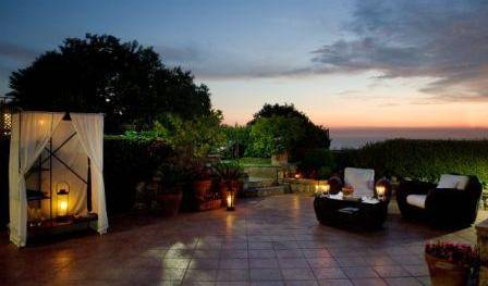 Il Tramonto - Search for free rooms and guaranteed low rates in Anacapri, hotels near hiking and camping 18 photos