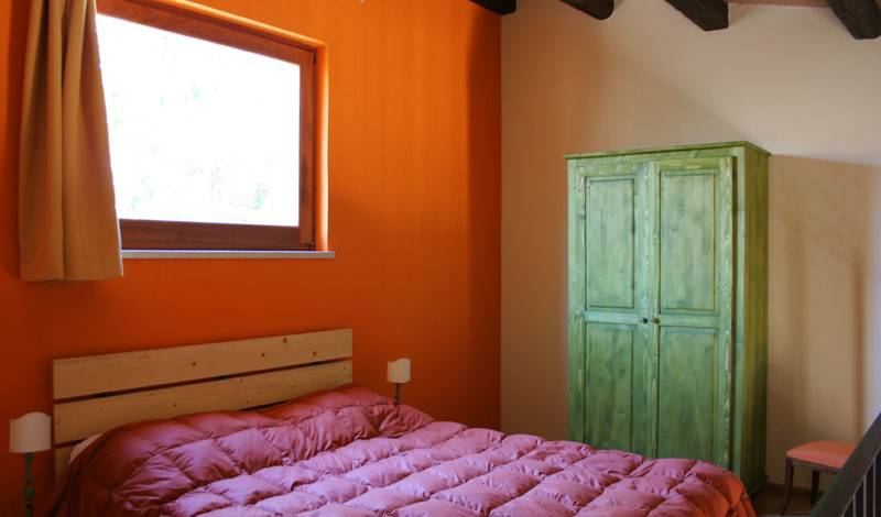 La Frescura Agriturismo - Get low hotel rates and check availability in Siracusa 22 photos