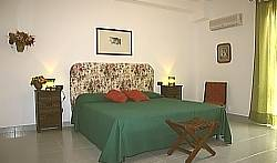 La Kalta BnB - Search available rooms for hotel and hostel reservations in Trappeto 10 photos