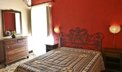 La Lampara - Search available rooms for hotel and hostel reservations in Trapani 7 photos