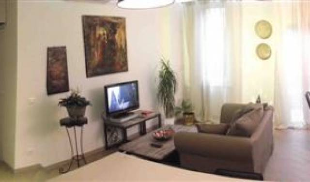 La Maison Du Lipp - Search available rooms and beds for hostel and hotel reservations in Bologna 10 photos