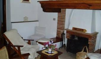 La Palazzina - Search available rooms for hotel and hostel reservations in Florence Impruneta 6 photos