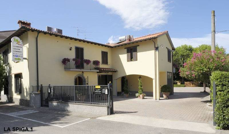 La Spiga - Search available rooms for hotel and hostel reservations in Campi Bisenzio, cheap hotels 36 photos