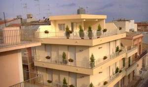 Manenti S House - Search available rooms for hotel and hostel reservations in Pozzallo, hotel bookings 10 photos