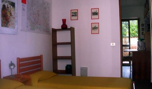 Masaccio Tourist House - Get low hotel rates and check availability in Florence 1 photo
