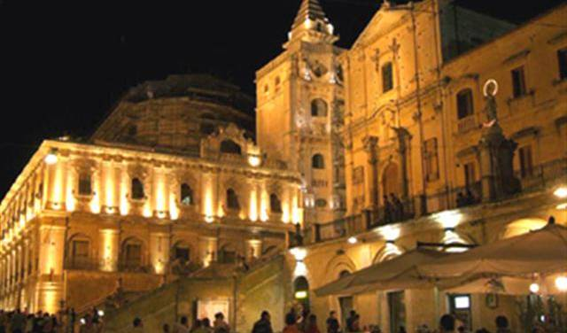 Noto B and B - Search available rooms for hotel and hostel reservations in Noto 18 photos