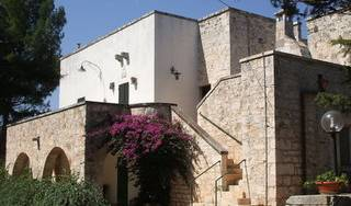 Oasi - Search available rooms for hotel and hostel reservations in Monopoli 21 photos